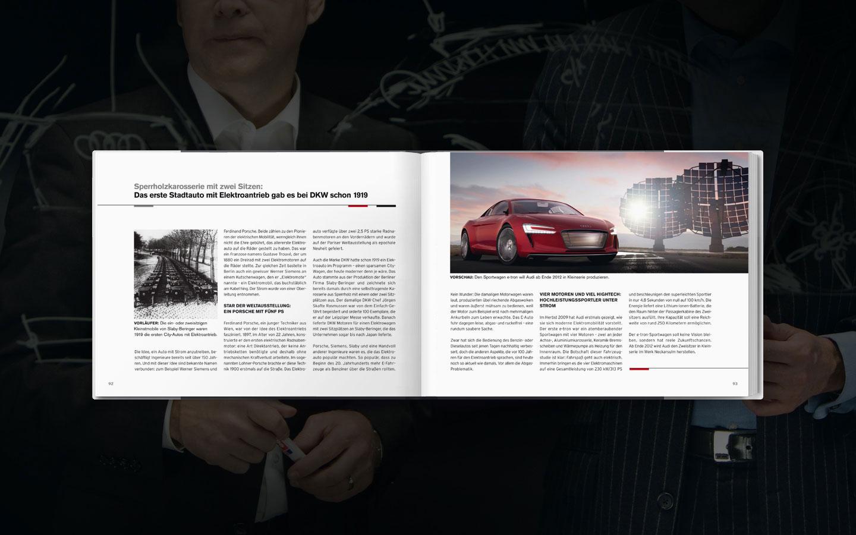 Audi Content 7