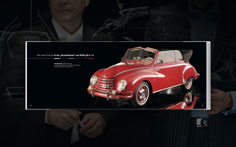 Audi Content 9