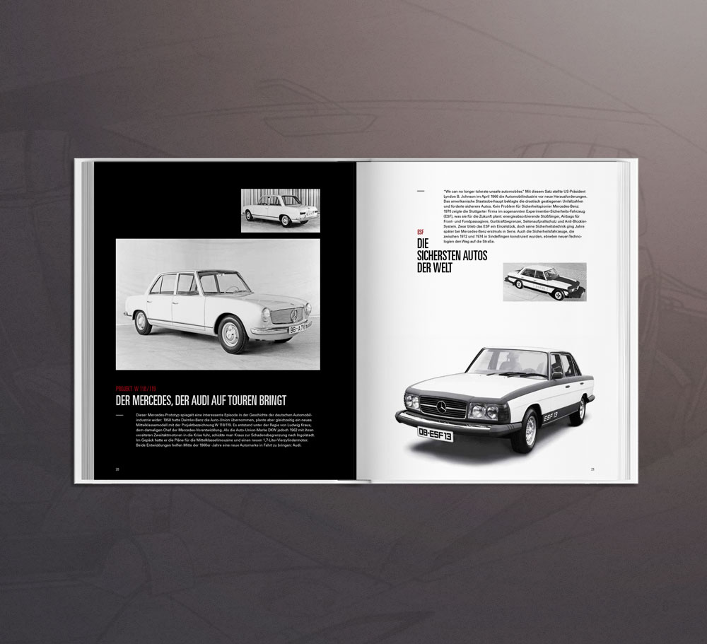 Mercede Benz Protoypen Content 1