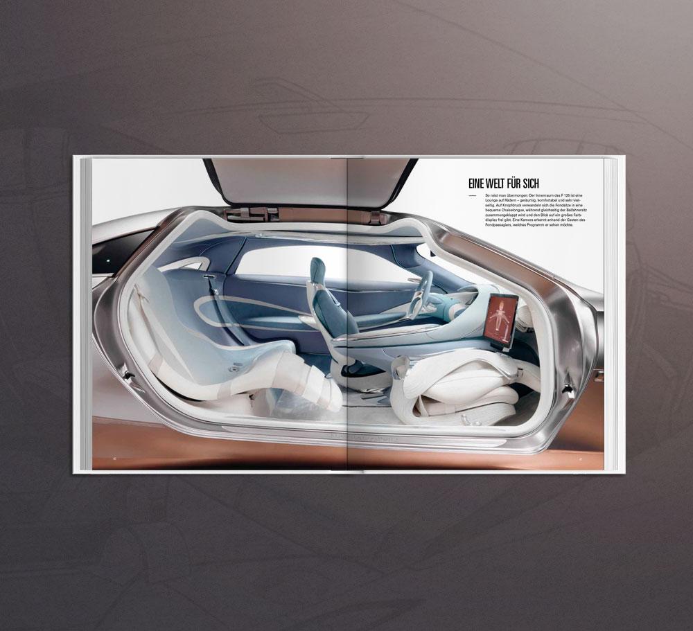 Mercede Benz Protoypen Content 2