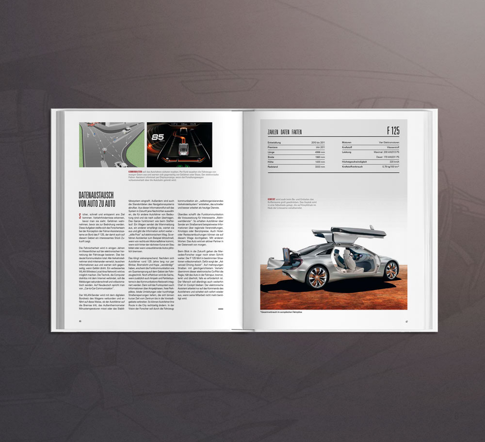 Mercede Benz Protoypen Content 3