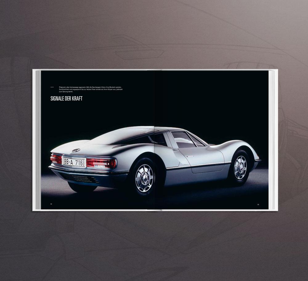 Mercede Benz Protoypen Content 4