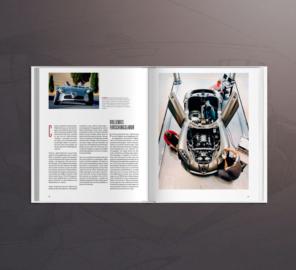 Mercede Benz Protoypen Content 6
