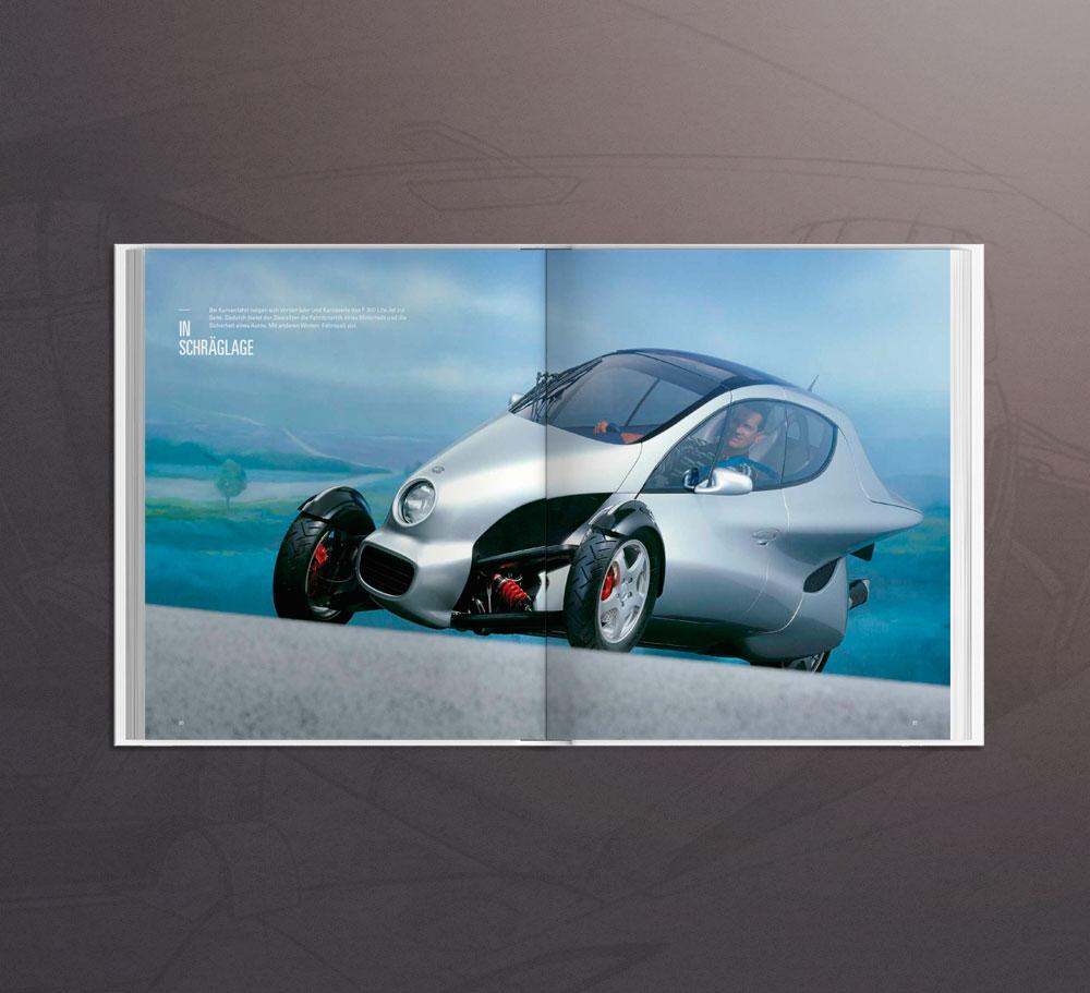 Mercede Benz Protoypen Content 5
