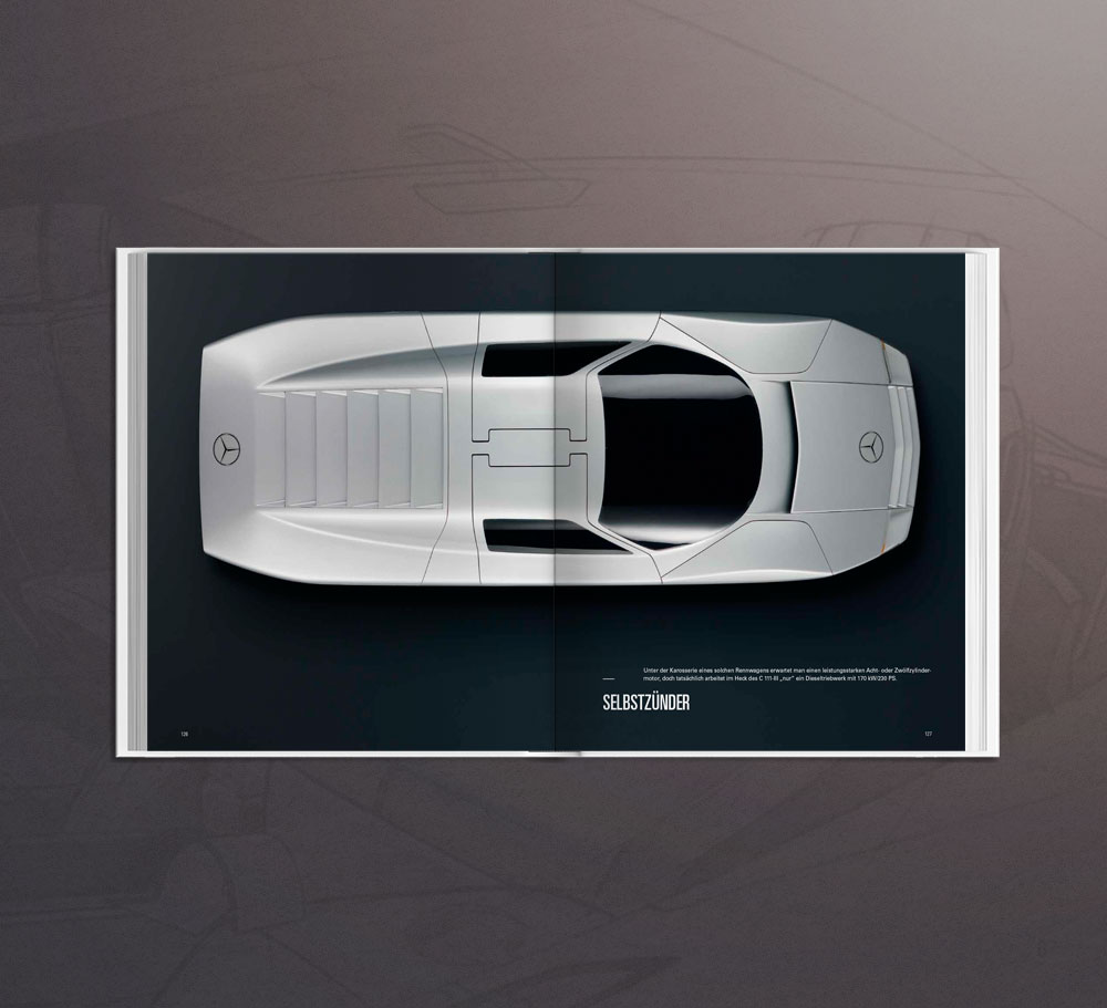 Mercede Benz Protoypen Content 7